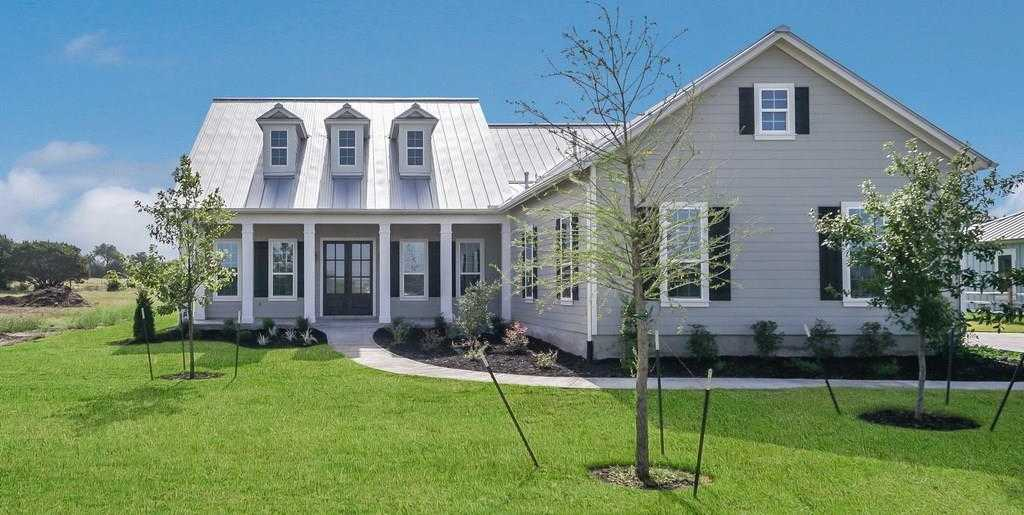 $629,990 - 4Br/4Ba -  for Sale in Howard Ranch, Driftwood