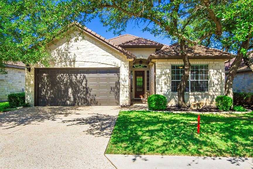 $429,900 - 3Br/2Ba -  for Sale in Falconhead/spillman Ranch Phs 1 Sec 1, Bee Cave