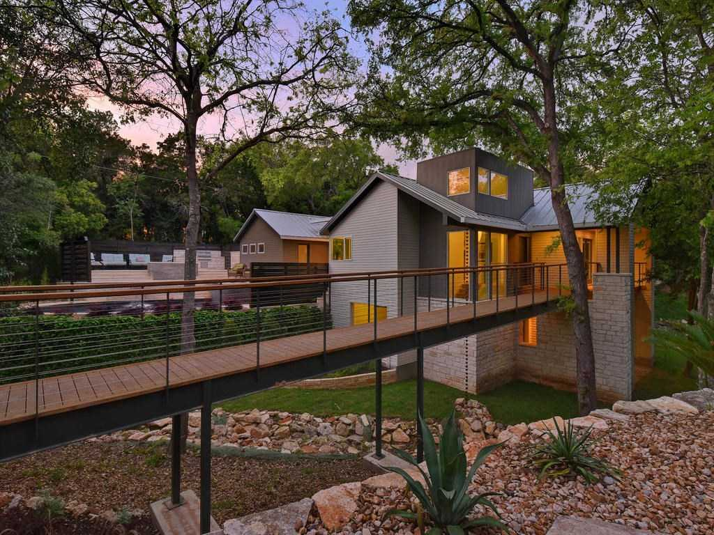 $1,775,000 - 4Br/5Ba -  for Sale in Westwood Sec 01, Austin