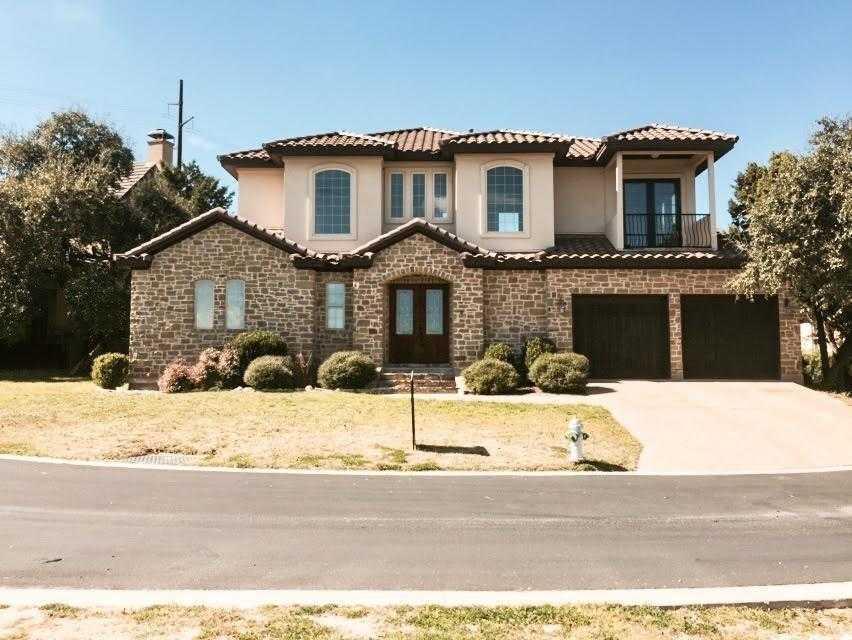 $539,900 - 3Br/4Ba -  for Sale in Villas At Commanders Point Condo, Austin
