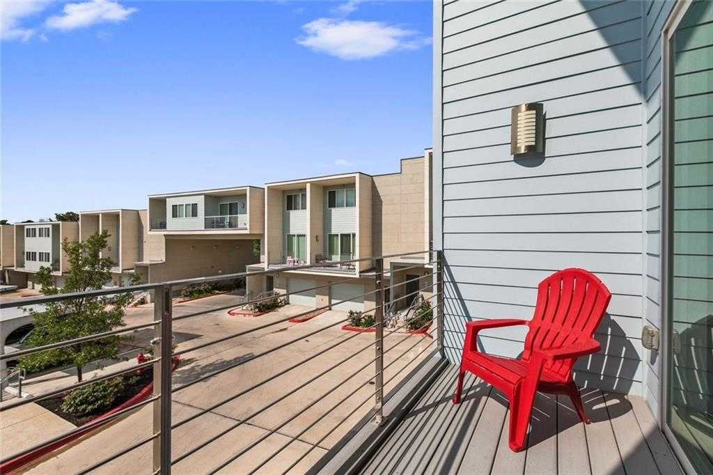 $225,000 - 1Br/2Ba -  for Sale in Skybridge Lofts, Austin