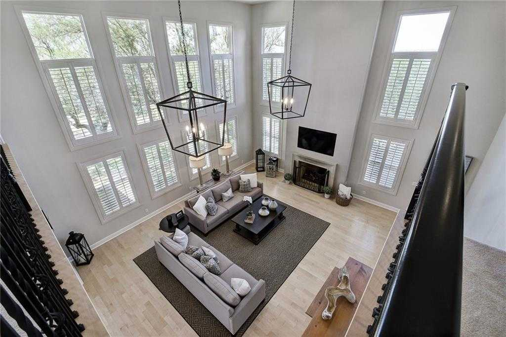 $1,395,000 - 5Br/6Ba -  for Sale in The Polo Club At Rooster Spgs Ph 4, Austin