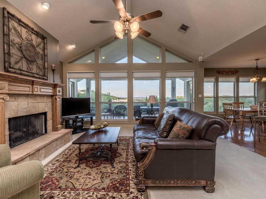 $487,500 - 4Br/4Ba -  for Sale in Lakeway Sec Clusters 28 05, Lakeway