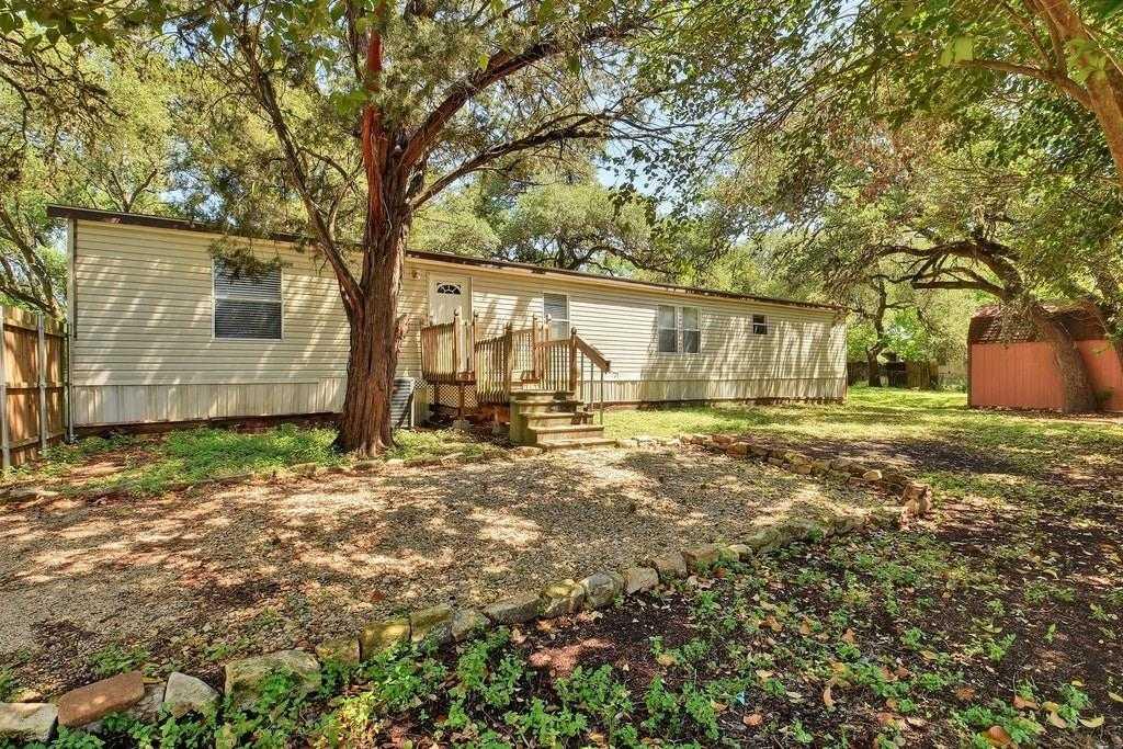 $225,000 - 3Br/2Ba -  for Sale in Greenleaf Estates Sec 02, Austin