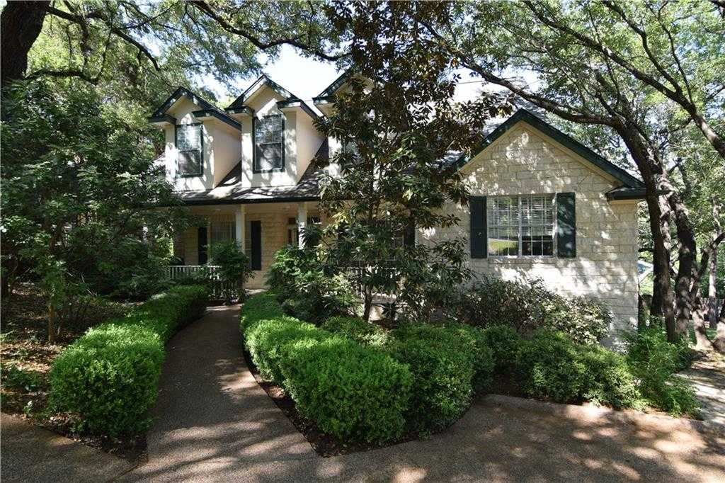 $447,500 - 4Br/3Ba -  for Sale in Lakeway, Lakeway