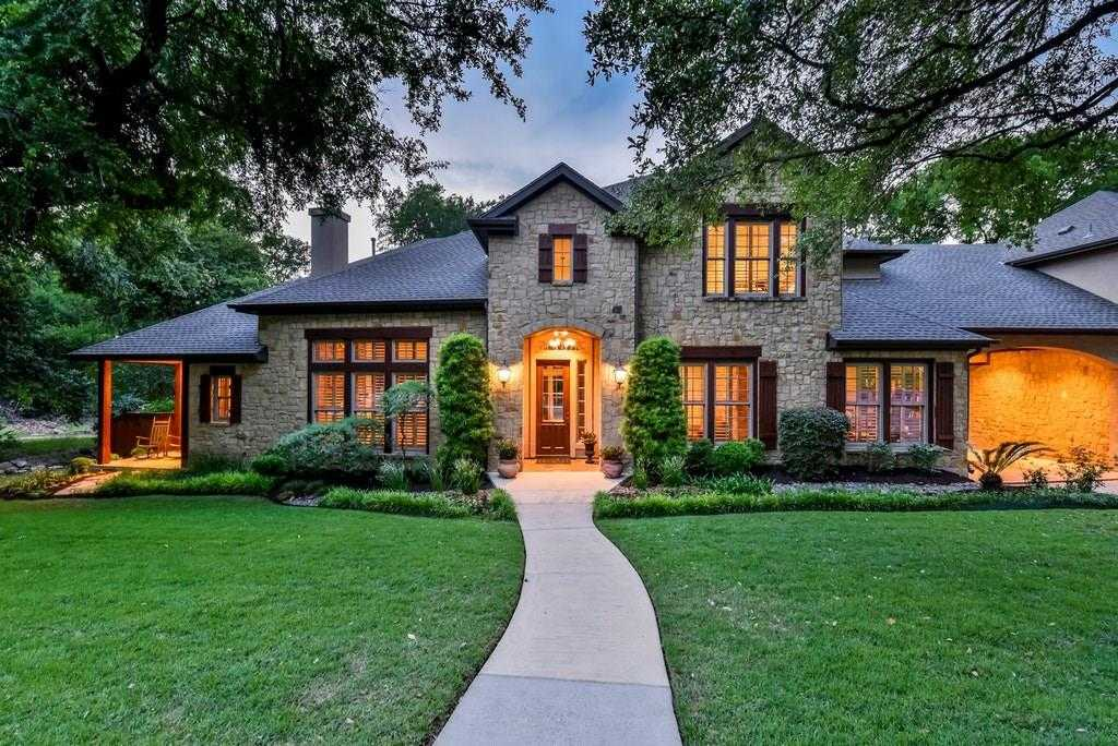 $2,650,000 - 5Br/5Ba -  for Sale in Bowman Place Sec 03, Austin