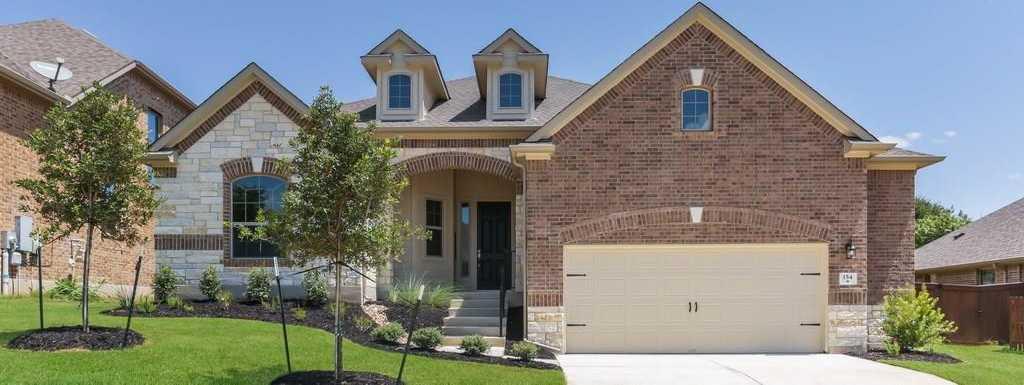 $404,990 - 3Br/2Ba -  for Sale in Belterra, Austin