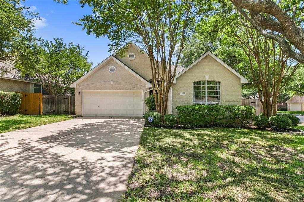 $349,000 - 3Br/2Ba -  for Sale in Scofield Farms Ph 08 Sec 02, Austin