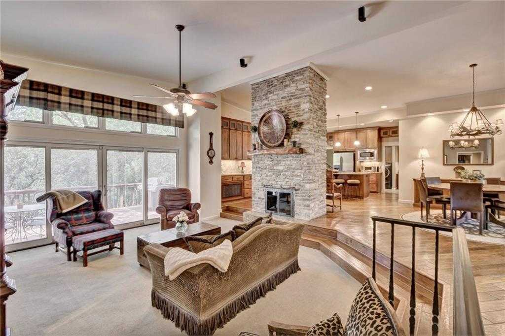 $1,550,000 - 4Br/5Ba -  for Sale in Ridgewood Village, West Lake Hills