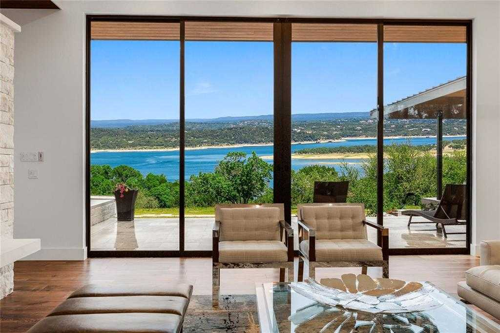 $1,730,000 - 4Br/5Ba -  for Sale in Lakeway Highlands Ph 1 Sec 8a, Austin