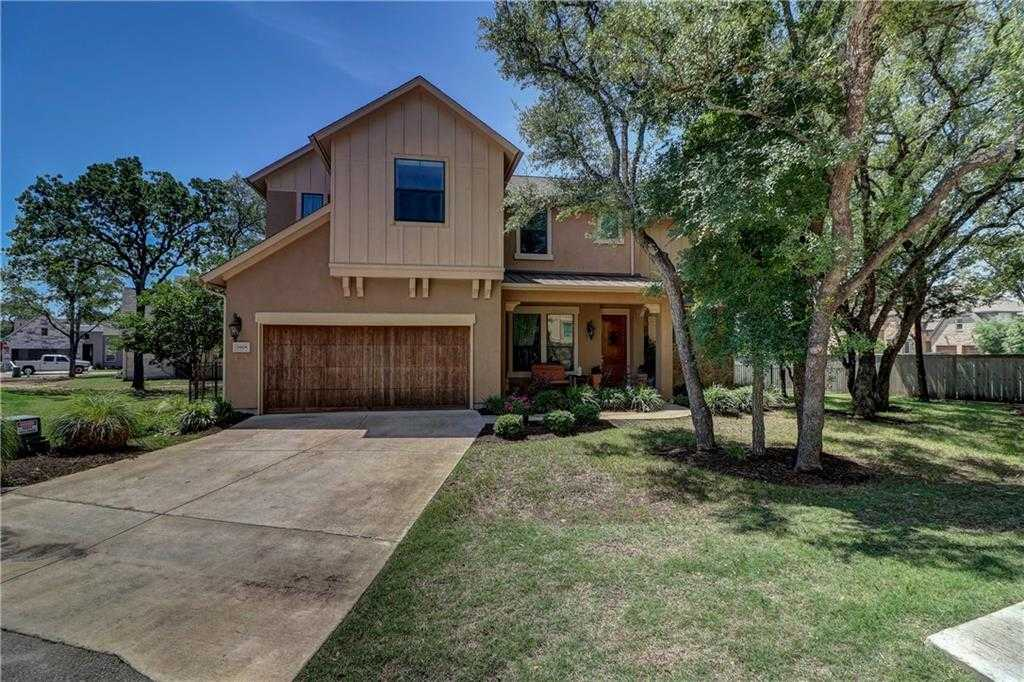 $355,000 - 3Br/3Ba -  for Sale in Gabardine Condo, Austin