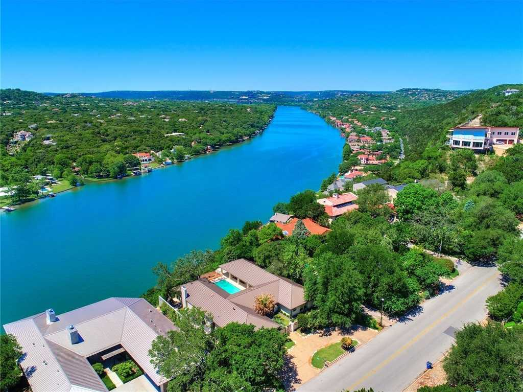 $2,475,000 - 4Br/5Ba -  for Sale in Mount Bonnell Terrace Sec 01, Austin