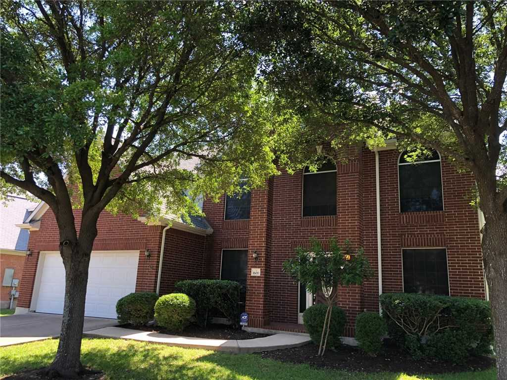 $365,000 - 5Br/4Ba -  for Sale in Meadows/brushy Crk, Austin