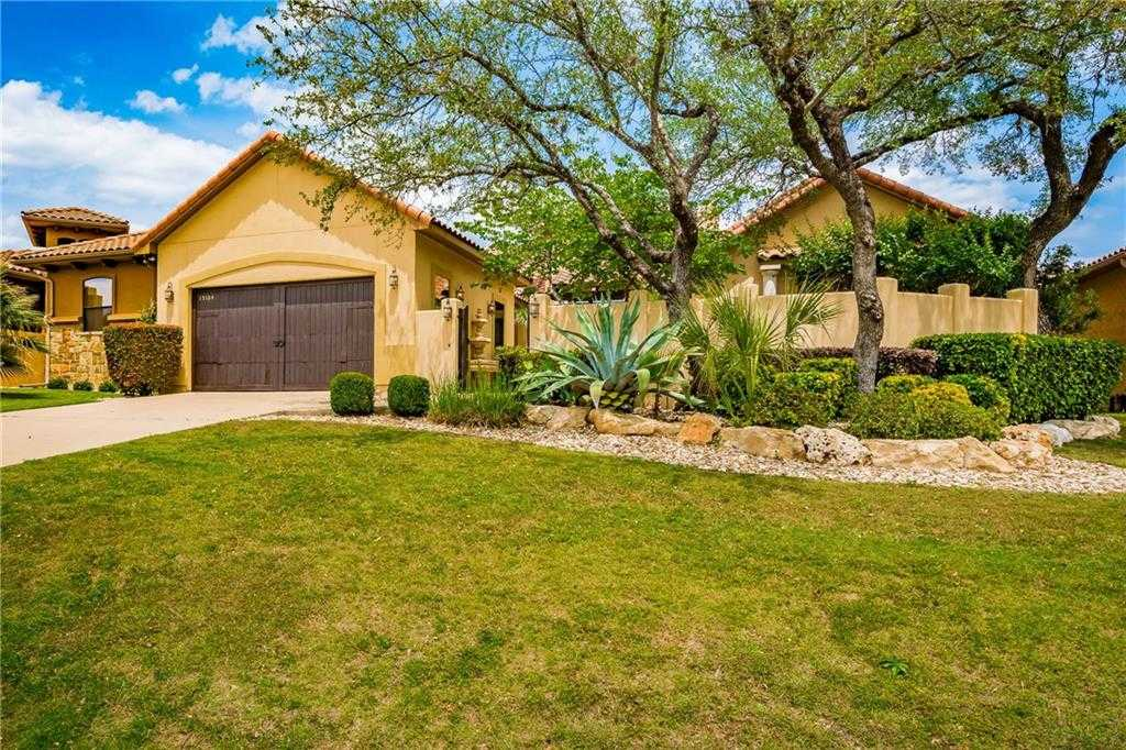 $449,000 - 3Br/3Ba -  for Sale in Cardinal Hills Estates Unit 15, Austin