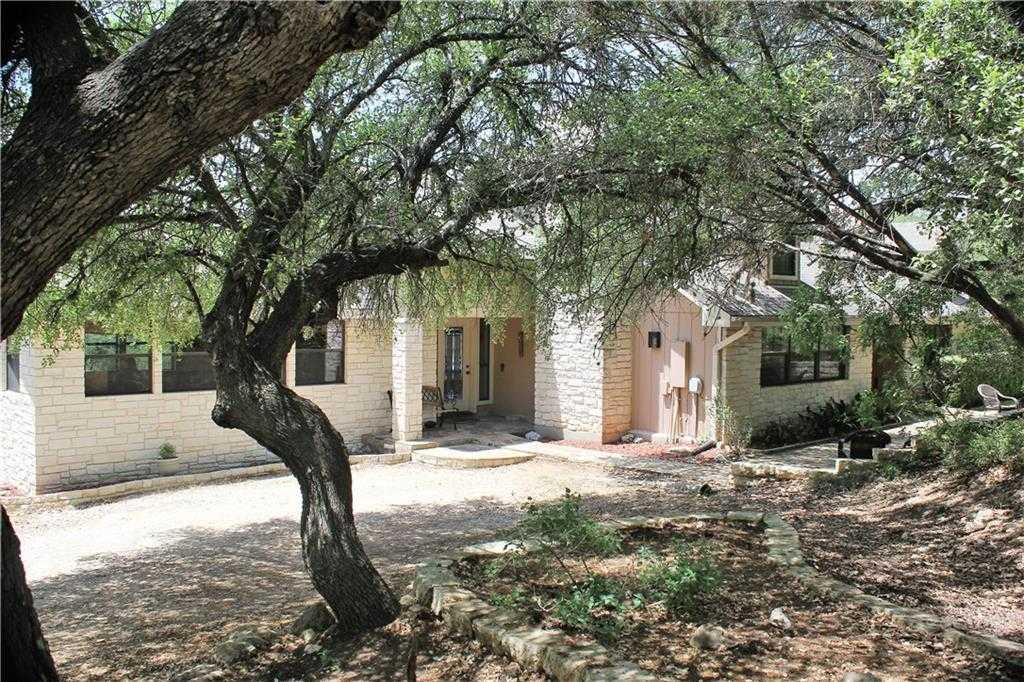 - 3Br/3Ba -  for Sale in Goldenwood Sec 02, Austin