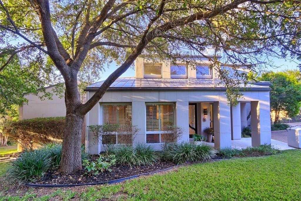 $1,050,000 - 5Br/5Ba -  for Sale in Vineyard Bay Phs 2, Austin