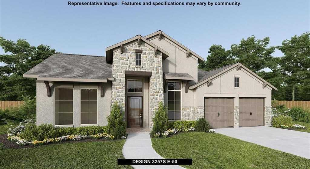 $569,900 - 4Br/3Ba -  for Sale in Sweetwater, Austin