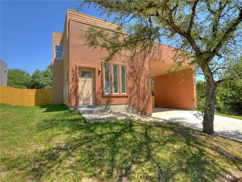$350,000 - 3Br/3Ba -  for Sale in Apache Shores Sec 03 Amd, Austin