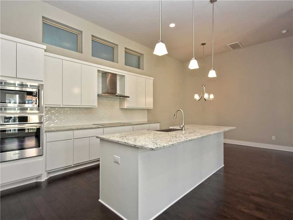 $549,900 - 3Br/4Ba -  for Sale in Galleria Twnhms Ph 2, Austin