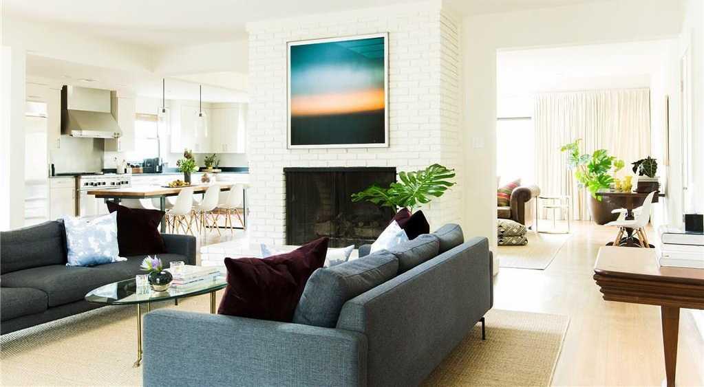$1,375,000 - 4Br/3Ba -  for Sale in Hillview Oaks, Austin