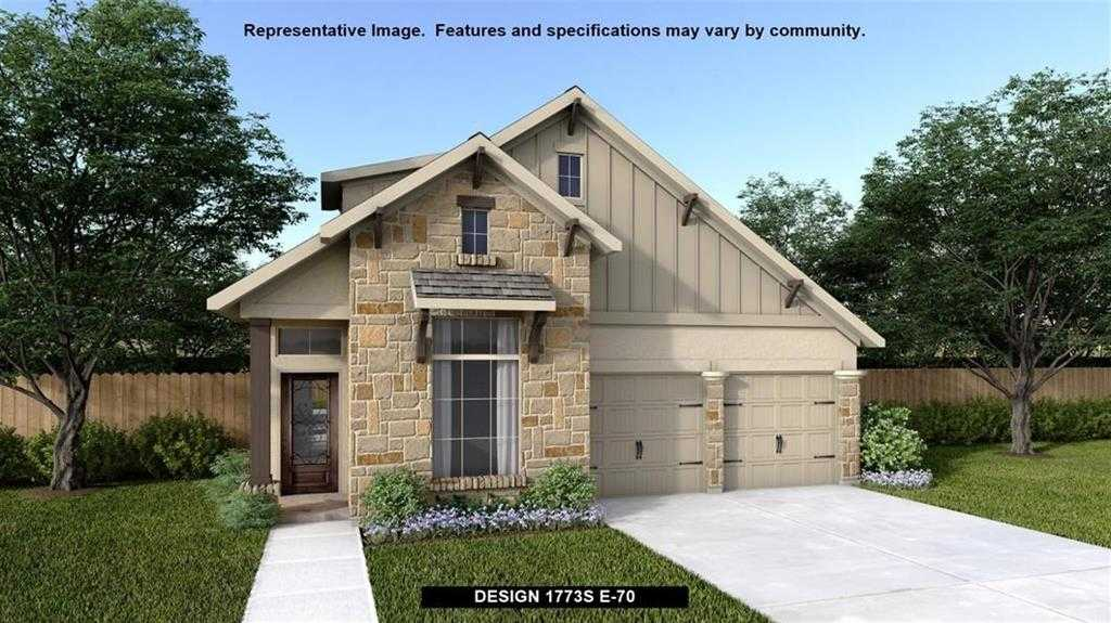 $374,900 - 3Br/2Ba -  for Sale in Sweetwater, Austin