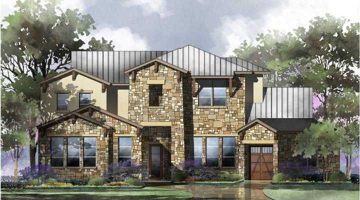 $939,000 - 4Br/4Ba -  for Sale in Serene Hills, Lakeway