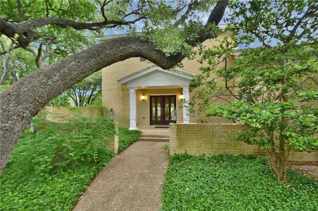 $375,000 - 4Br/5Ba -  for Sale in Onion Creek Sec 03, Austin