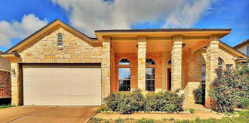 $364,900 - 4Br/3Ba -  for Sale in Avery Ranch Far West Ph Sec 02, Austin