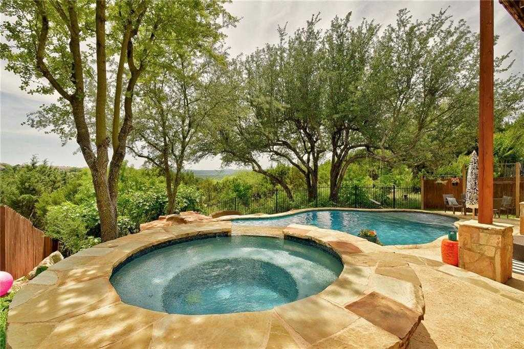$600,000 - 4Br/4Ba -  for Sale in Steiner Ranch Ph 01 Sec 06e, Austin