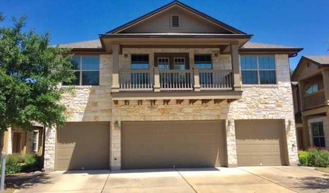 - 2Br/2Ba -  for Sale in Scofield Villas Amd, Austin