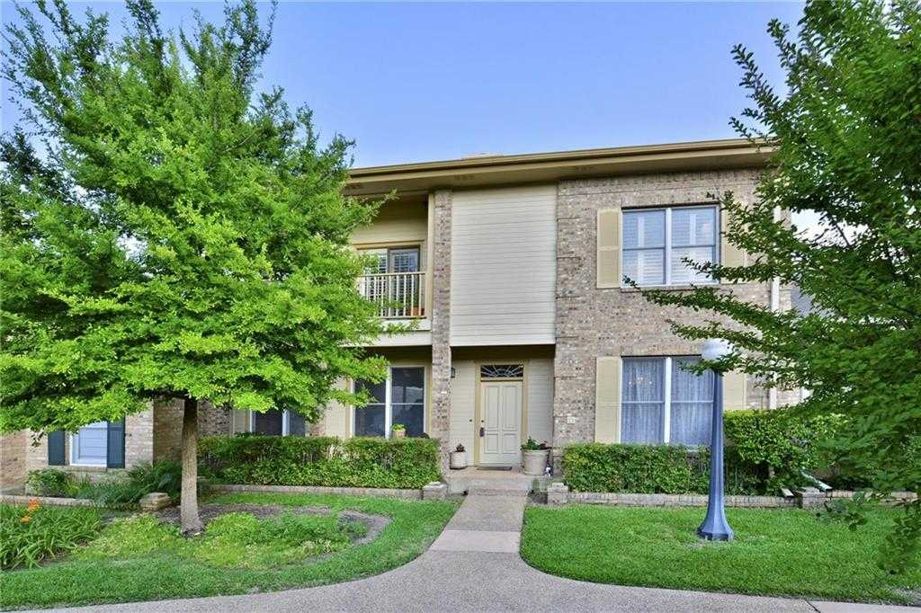 $340,000 - 3Br/3Ba -  for Sale in Onion Creek, Heritage Place Condo-rev, Austin