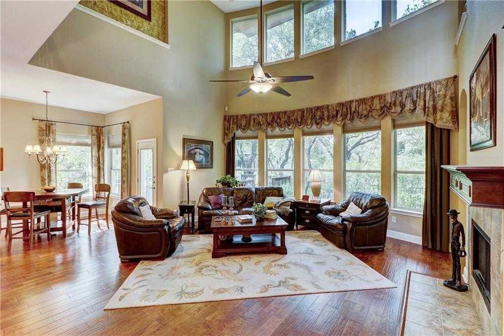 $570,000 - 4Br/4Ba -  for Sale in Spillman Ranch Ph 04, Austin