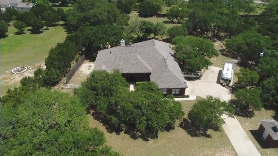 $528,000 - 4Br/3Ba -  for Sale in Sunset Canyon V, Dripping Springs