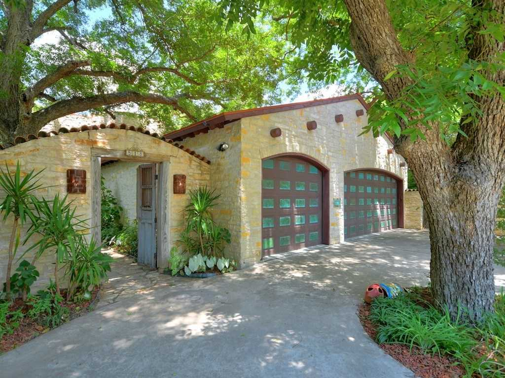 $2,000,000 - 4Br/6Ba -  for Sale in Woodlawn Add, Austin