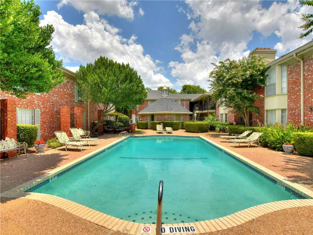 $237,500 - 2Br/2Ba -  for Sale in Royal Orleans North Condomin, Austin