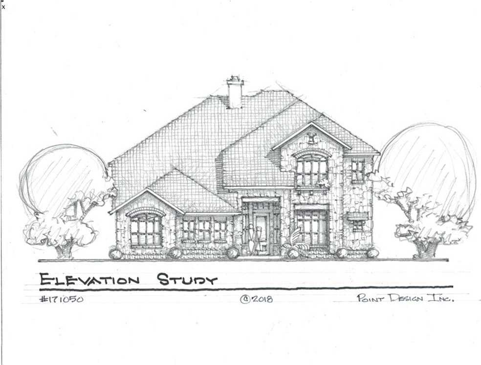 $899,000 - 5Br/4Ba -  for Sale in Medlin Creek Ranch, Dripping Springs