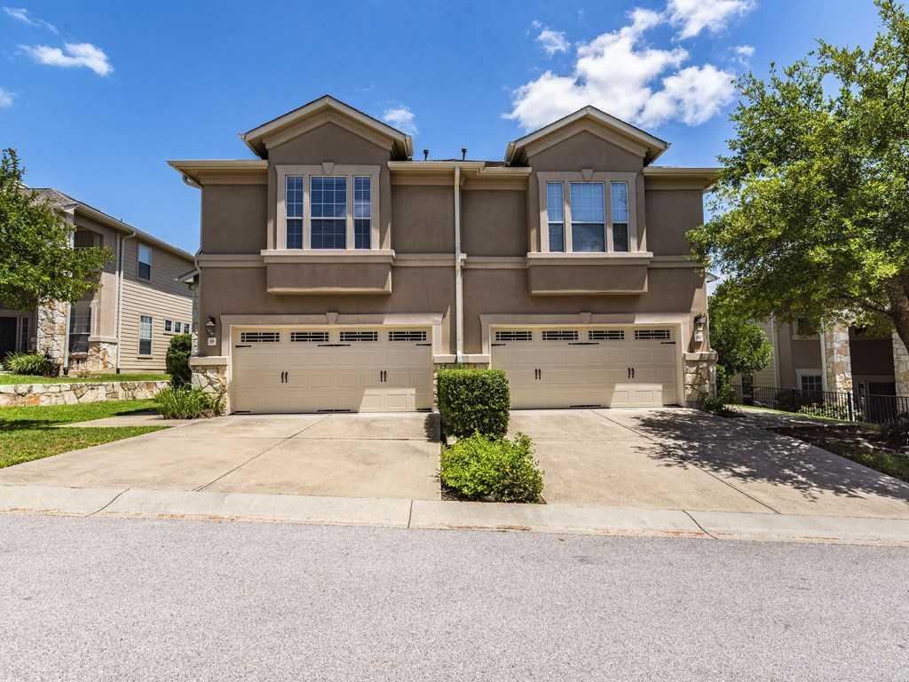 $339,000 - 3Br/3Ba -  for Sale in Sierra Vista, Austin