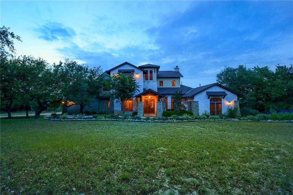 $919,000 - 5Br/5Ba -  for Sale in The Vineyard Ph 1, Driftwood