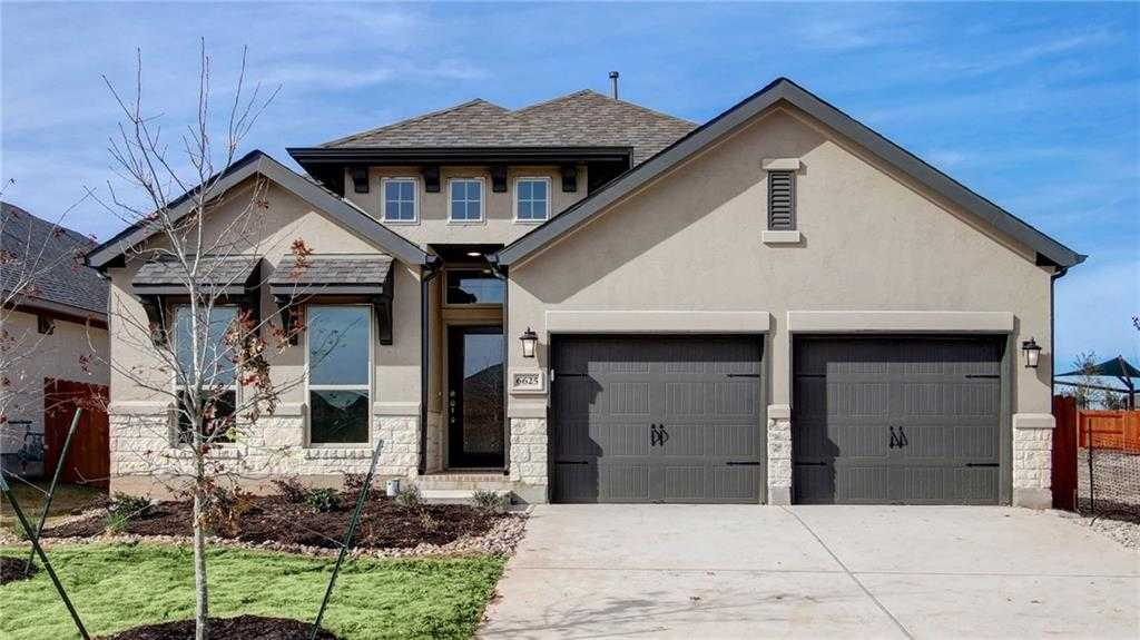 $364,900 - 3Br/2Ba -  for Sale in Sweetwater, Austin