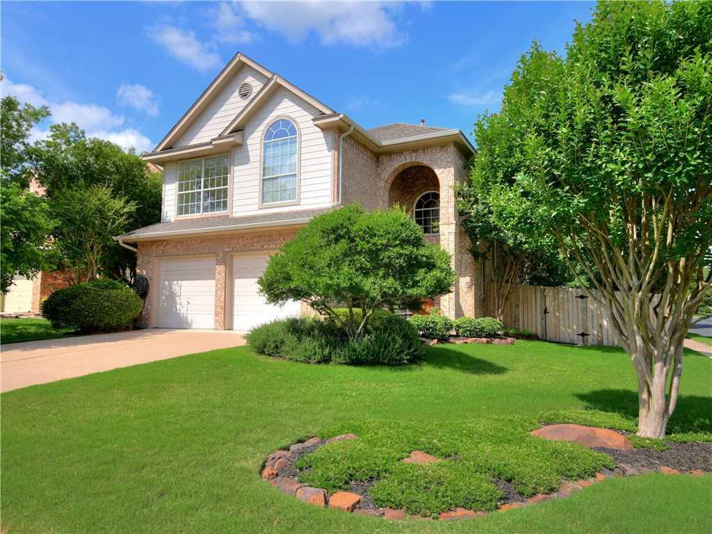 $400,000 - 3Br/3Ba -  for Sale in Shadowridge Crossing Sec 03, Austin