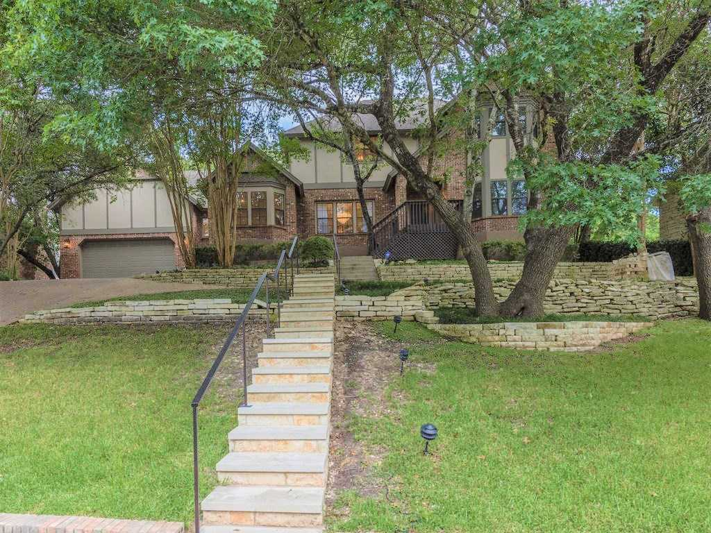 $1,099,000 - 4Br/4Ba -  for Sale in Beecave Woods Sec 04, Austin