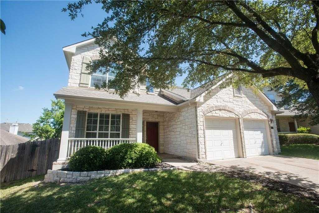 $342,900 - 4Br/3Ba -  for Sale in Scofield Farms Ph 10 Sec 01, Austin