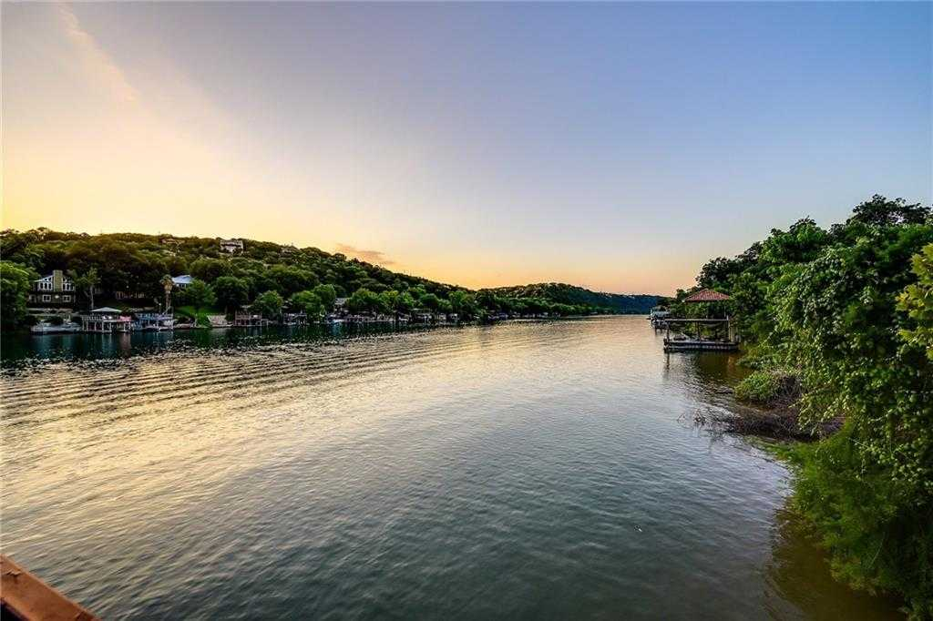 $5,475,000 - 6Br/8Ba -  for Sale in Steiner Ranch, Austin