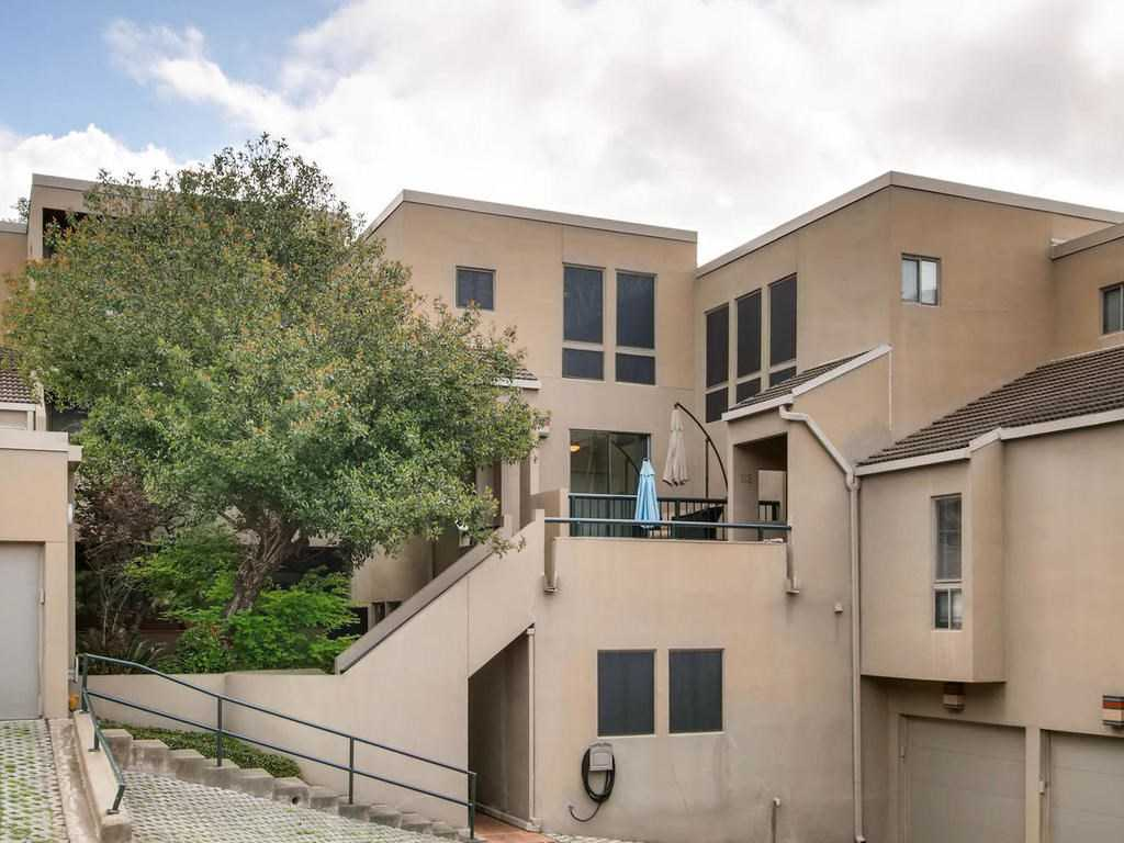 $339,900 - 2Br/2Ba -  for Sale in Habidad Condo Amd, Austin