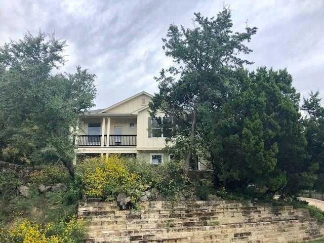 $575,000 - 3Br/3Ba -  for Sale in Austin Lake Estates Sec 03, Austin