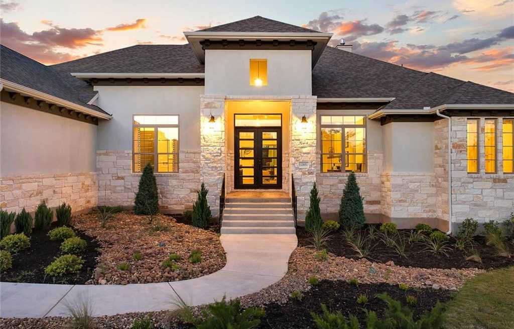 $934,990 - 4Br/3Ba -  for Sale in Saratoga Hills, Dripping Springs