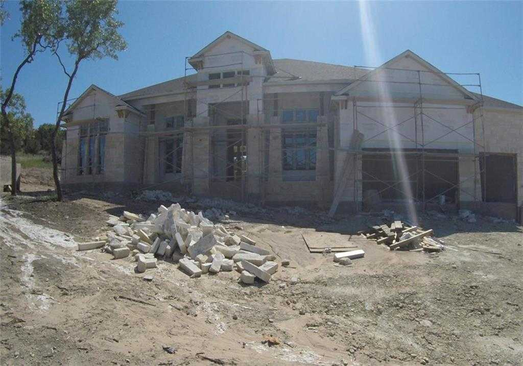 $882,840 - 5Br/5Ba -  for Sale in Saratoga Hills  Sec 2, Dripping Springs