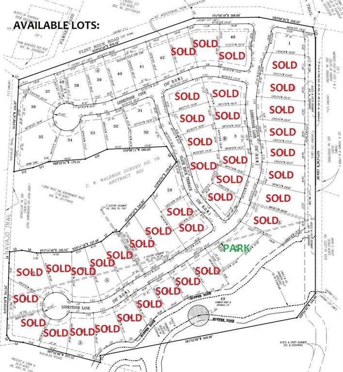 $149,000 - Br/Ba -  for Sale in Estates Of Flintrock The, Austin