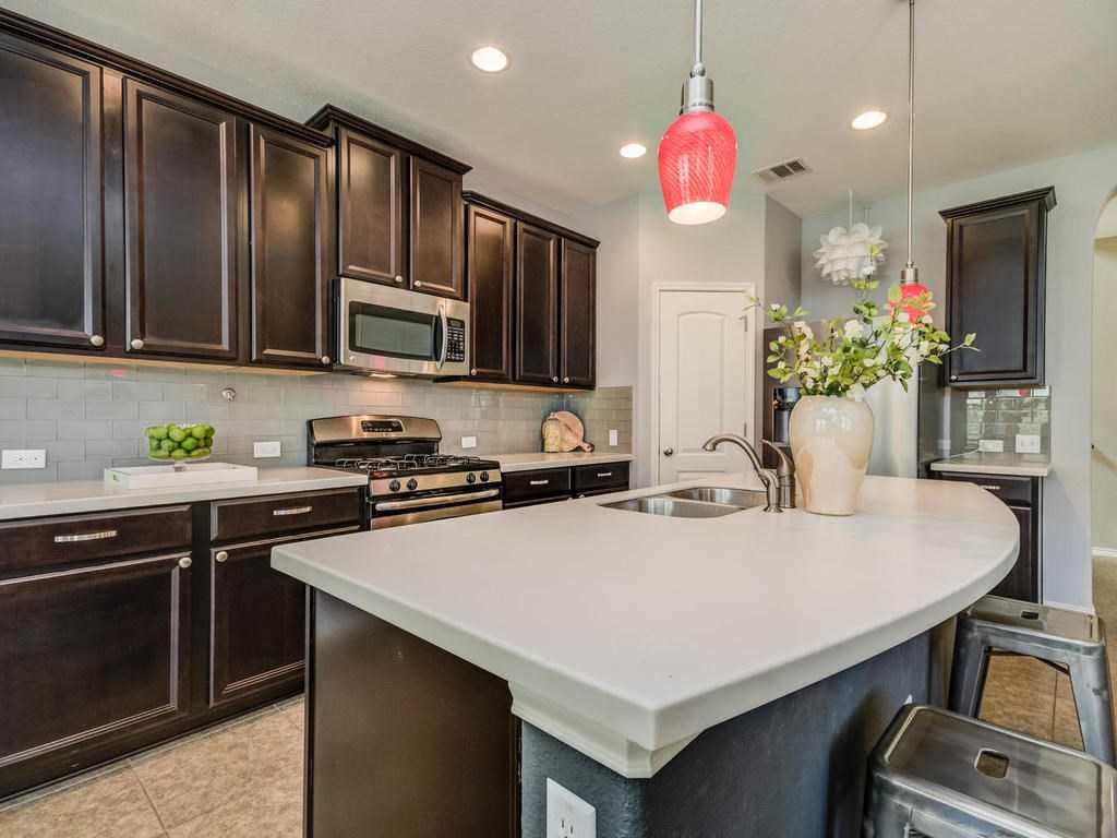 $370,000 - 3Br/3Ba -  for Sale in Aviara, Austin