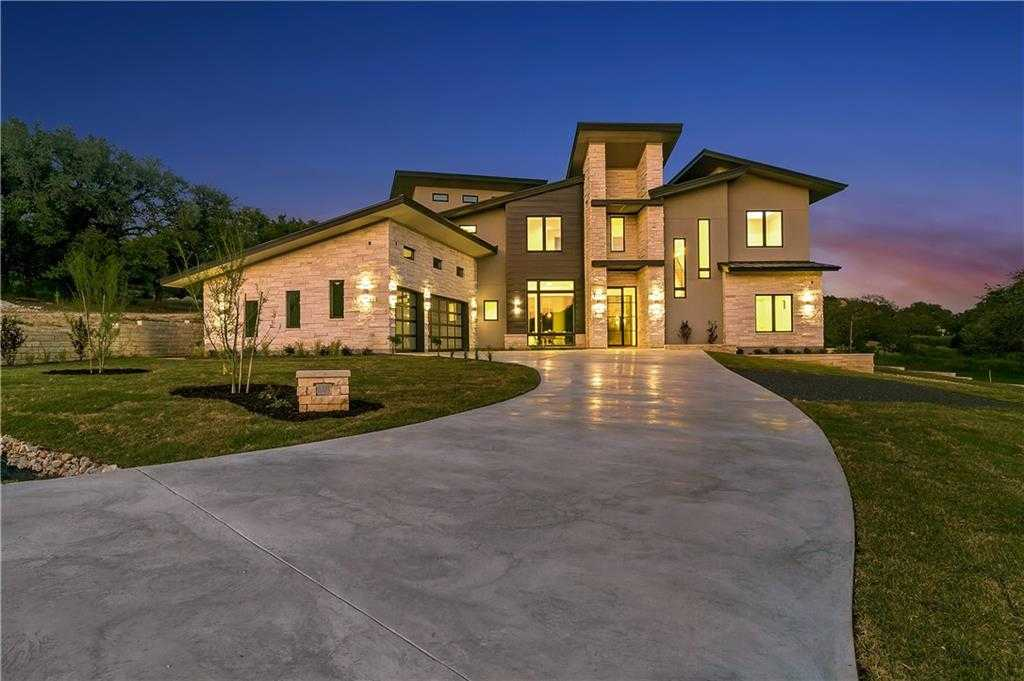 $1,595,000 - 4Br/5Ba -  for Sale in Belvedere Ph Vi, Austin